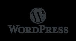 WordPress - das beliebteste CMS der Welt