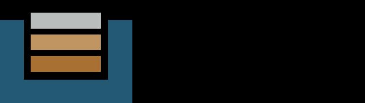 Logo Design für Die Bildarchivare